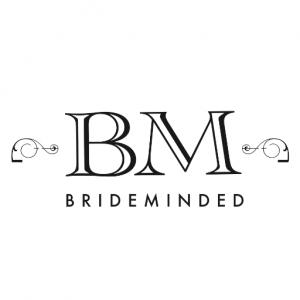 brideminded