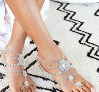 HEAVENLY-BAREFOOT-SANDALS.2_large